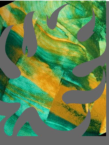 http://di-line.com.ua/wp-content/uploads/2019/10/floating_leaf_01.png