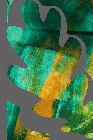 http://di-line.com.ua/wp-content/uploads/2019/10/floating_leaf_02.png
