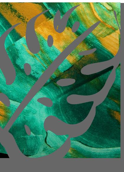 http://di-line.com.ua/wp-content/uploads/2019/10/floating_leaf_03.png