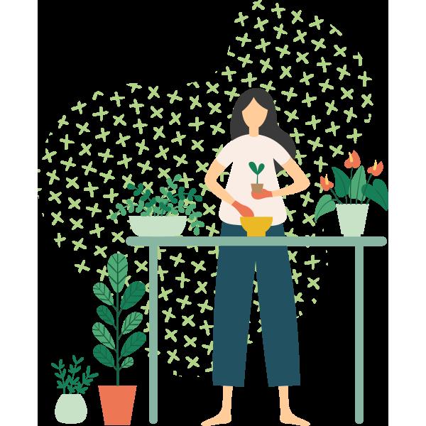 http://di-line.com.ua/wp-content/uploads/2019/11/illustration_01.png