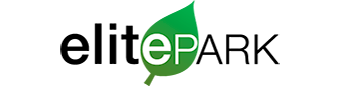 logo Еліт Парк