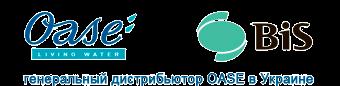 logo_oase-bis-removebg-preview