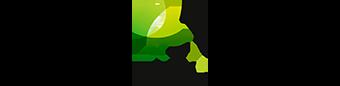 Логотип ГЛАУ