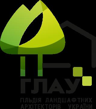 https://di-line.com.ua/wp-content/uploads/2020/05/novыj-logotyp-320x363.png